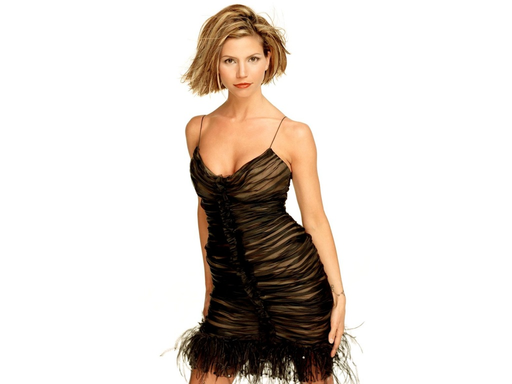 http://3.bp.blogspot.com/-kAFHW7UxnCA/TmDXUhaOosI/AAAAAAAAFPM/ugzQwamfyLY/s1600/Charisma+Carpenter+hot+wallpapers+01.jpg