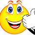 Thơ chế vui... cười ngất ngây...