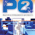 PQ2 Practical Intelligence Quotient 2 [USA]