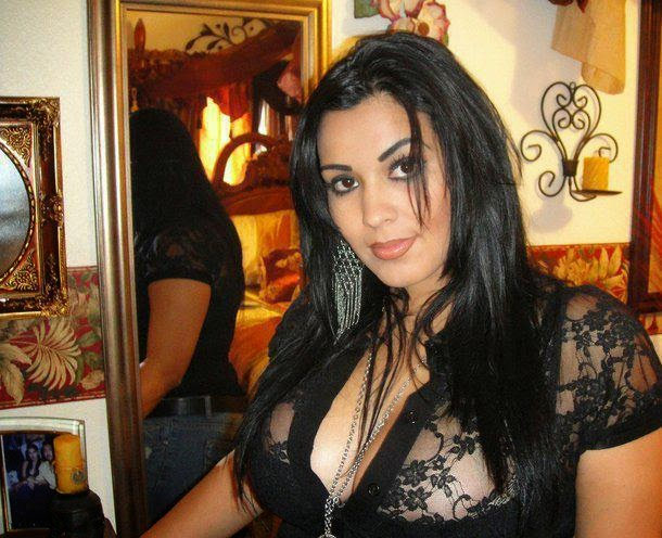Deshi Hot Sexy College Girl