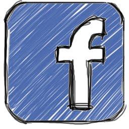 Dê Like no Facebook!