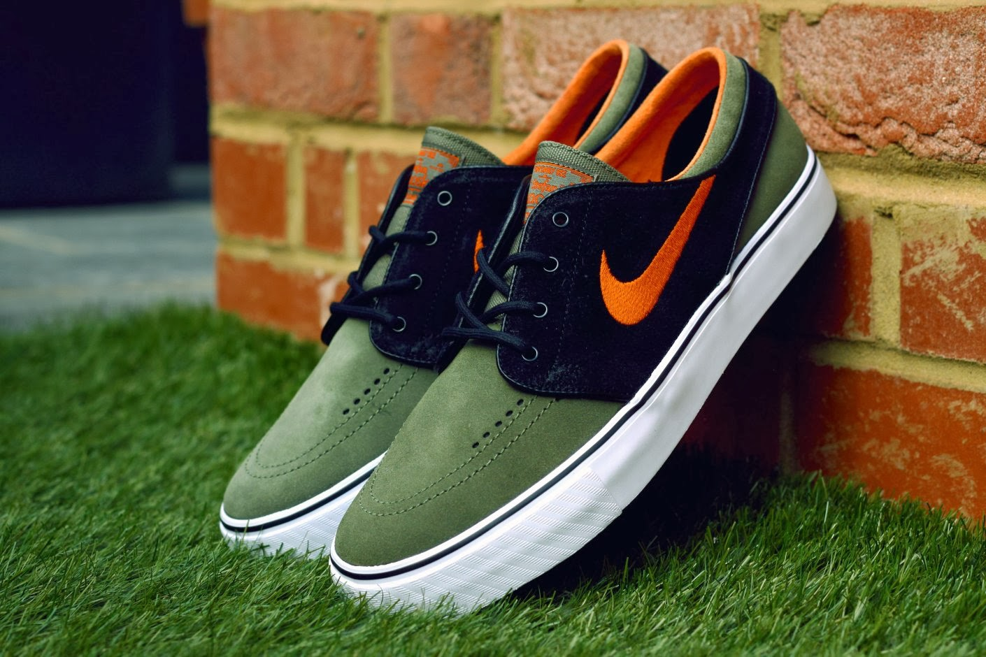 nike stefan janoski sb hd wallpaper. Black Bedroom Furniture Sets. Home Design Ideas