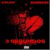 H Flow & Djamass - 3 Segundos (Remix) [Produzido por Flo2]