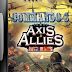 Axis and Allies Download Free Game Full Version
