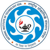 National Institute of Technology Goa (www.tngovernmentjobs.in)