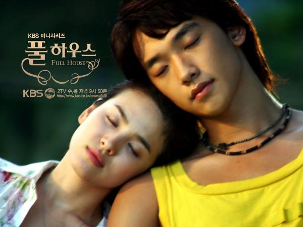 Fakta-fakta Unik Tentang Film Drama Korea [ www.BlogApaAja.com ]