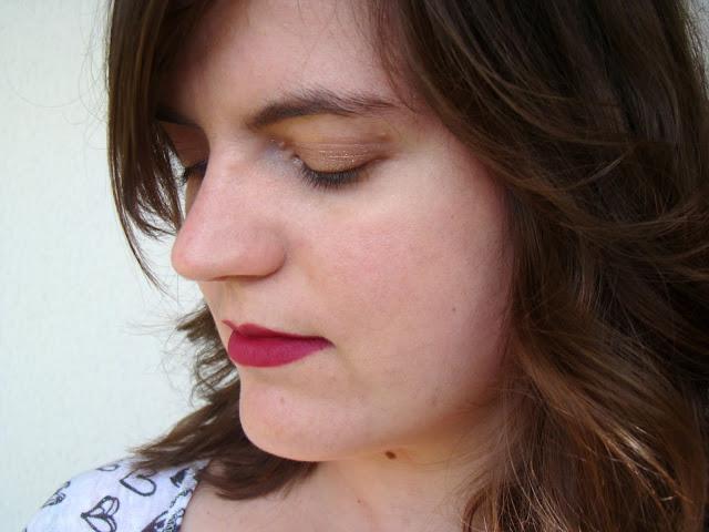 Nouvelle coupe... - 15 cm de cheveux grâce à Scoothair