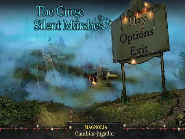 http://magnoliajuegos.blogspot.com/2014/02/the-curse-of-silent-marshes-dark-clown.html