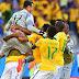 Copa 2014: jornal alemão lista sete razões pelas quais a seleção brasileira não conquistará o título mundial
