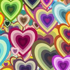 LLENA tu vida de color y alegría, encuentra esa persona especial para comaprtir la vida