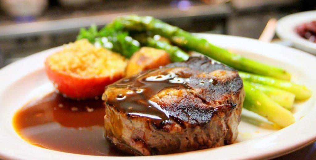 Descubra Como Emagrecer Comendo De Forma Natural Com A Dieta Low-Carb