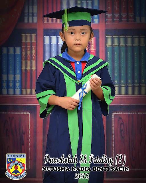 prasekolah,pakej gambar prasekolah,pakej murah,jurugambar sekolah 2015