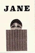 「JANE」