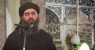 عاجل من مصر: داعش يدعو مقاتليه للهجرة إلى القاهرة.