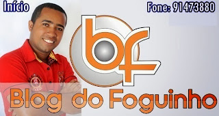 Blog do Foguinho