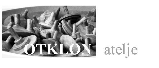 Konkurs Otklon ateljea za istoričare umetnosti