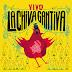 La Chiva Gantiva – Vivo (Crammed Discs/Materiali Sonori, 2014)
