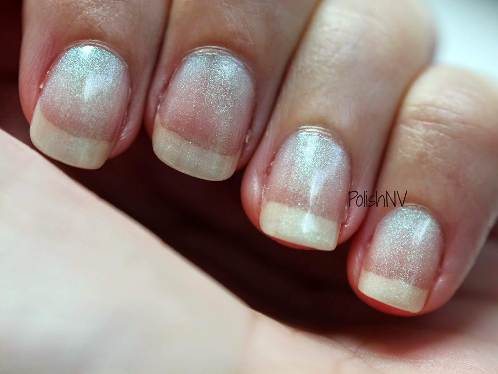 At Polish on Pearl, we provide nail and facial waxing services for our Denver neighbors, making sure every client leaves feeling beautiful inside and out! With a focus on cleanliness Learn more about Polish on Pearl, Opens a popup3/5(14).