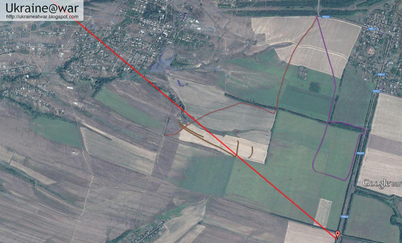 http://3.bp.blogspot.com/-kAVH0kmUxF4/U80383UskBI/AAAAAAAATN8/Wj9FUWqe0KI/s1600/missile+trail+11.jpg