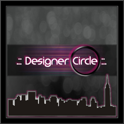 DESIGNER CIRCLE (Bi-Weekly Sale)
