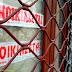 Καθεστώς ενοικίασης εργαζομένων εντός του 2014 – Αμοιβές 50% μειωμένες από τους συμβασιούχους