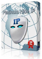 Platinum Hide IP 3.3.0.2 Full Patch Free Download