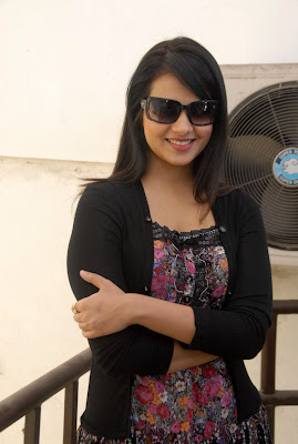 Sonali New Latest Photos