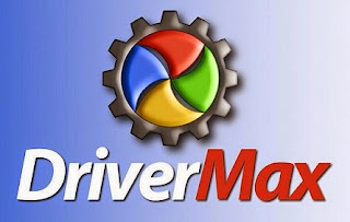 Download DriverMax 9.42.0.278 Full Crack Version For Windows Terbaru Gratis