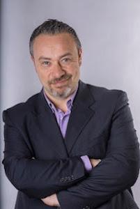 Daniele Spizzico, Attore, biografia