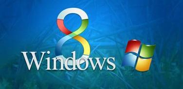 Windows+8