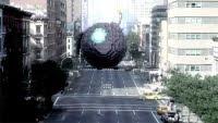 Pixels Feature-length film