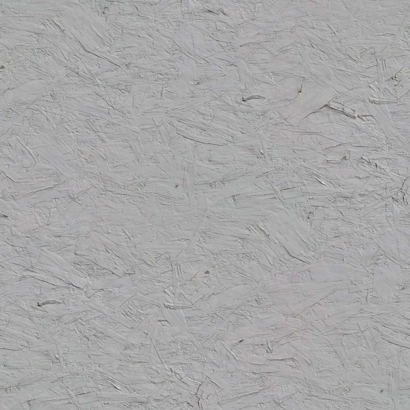High Resolution Seamless Textures: #Plywood #Painted # ...