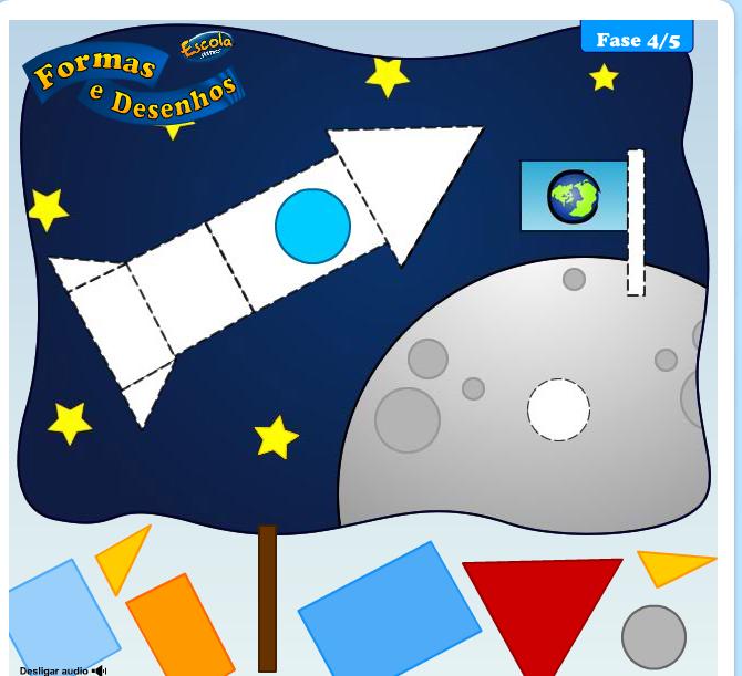 http://www.escolagames.com.br/jogos/formasDesenhos/