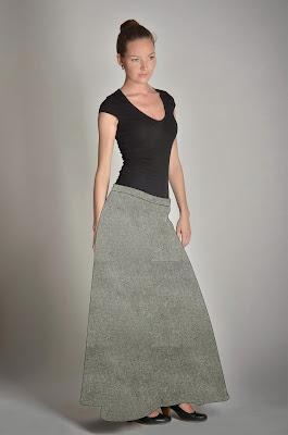 заказать юбку