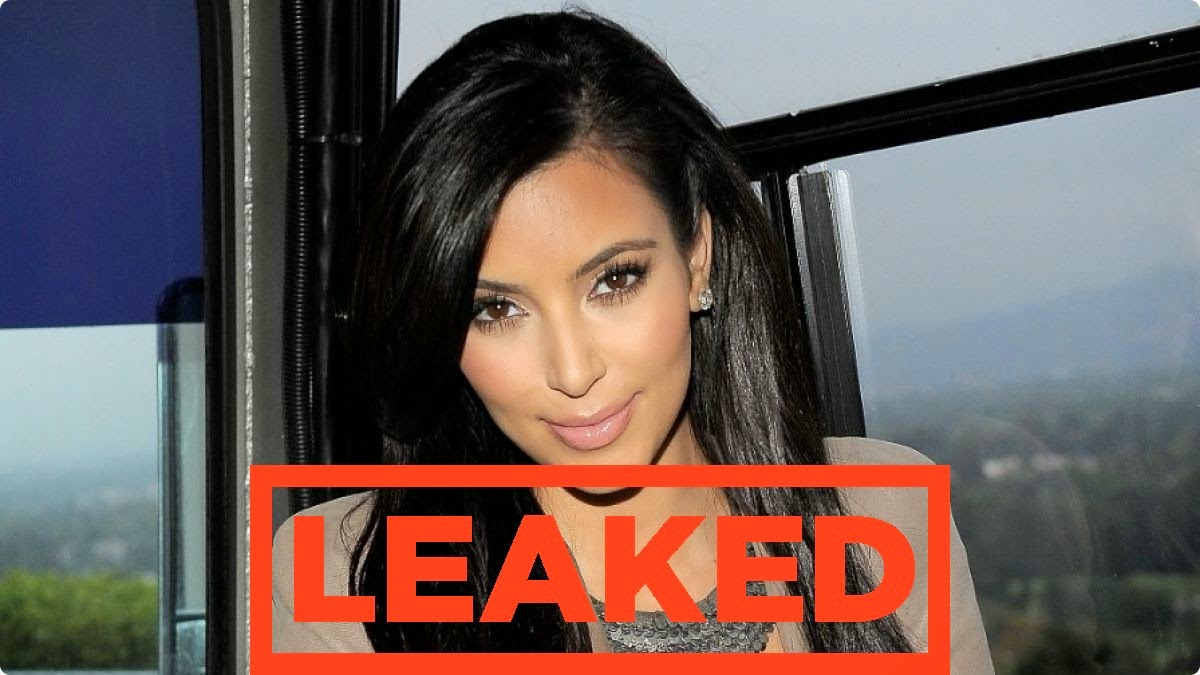 Latest Nude Photo Leak Targets Kim Kardashian, Nude Celebrity Photos Leaked, Hayden Panettiere 'nude photos' leaked as the actress, Photos Of Jennifer Lawrence Naked Have Leaked, More Nude Photos of Celebrities Leaked Online, Rihanna nude pictures leaked, Sexiest Leaked Cell Phone Pics , The Great Naked Celebrity Photo Leak of 2014 , Alleged nude photos of Jennifer Lawrence leaked, Nude Photos Of Kim Kardashian, Hope Solo Leak