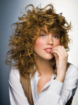 Tratamiento de queratina ¡magia para tu pelo!   El blog de