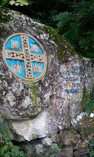 manastir sveti atanasii selo zlatna livada