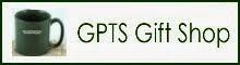 GPTS Gift Shop