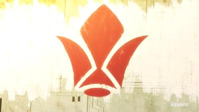 Resoconto Gundam Tekketsu - Iron Blooded Orphans ep 4