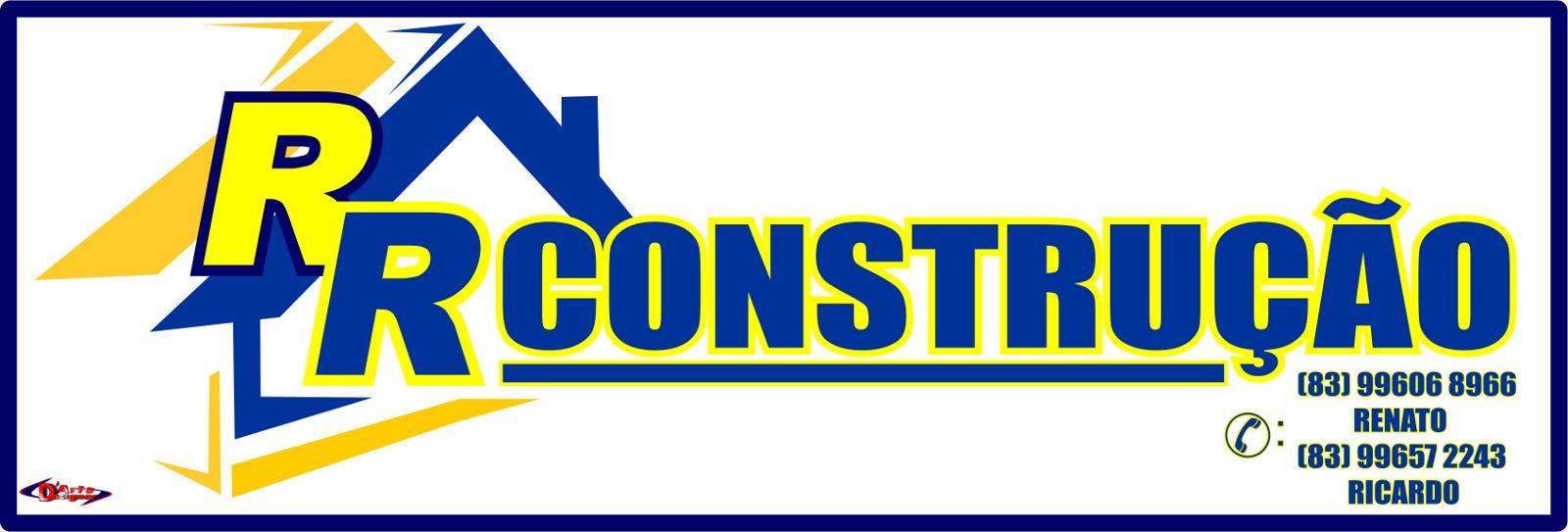 RR Construção