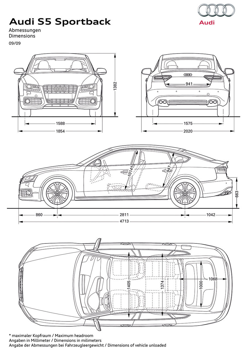 Luxury Blueprints Car Photo - Electrical and Wiring Diagram Ideas ...