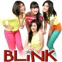 Blink%2B %2BLove%2BYou%2BKamu%2BOst.%2BPutih%2BAbu%2BAbu Download Lagu Blink   Love You Kamu + Lirik