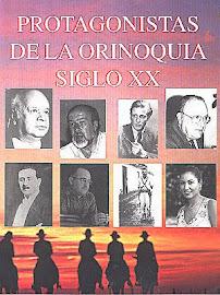 La partida de Silva Aponte, escritora de la entraña del llano