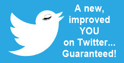 How to get more out of Twitter