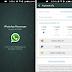 Whatsapp kini percuma