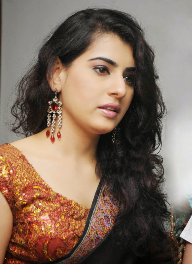 Archana veda hot saree pictures archana veda hd images all about tollywood - Archana wallpaper ...
