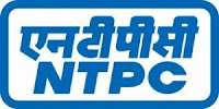 National Thermal Power Limited (NTPC)