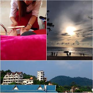 Wet Phuket