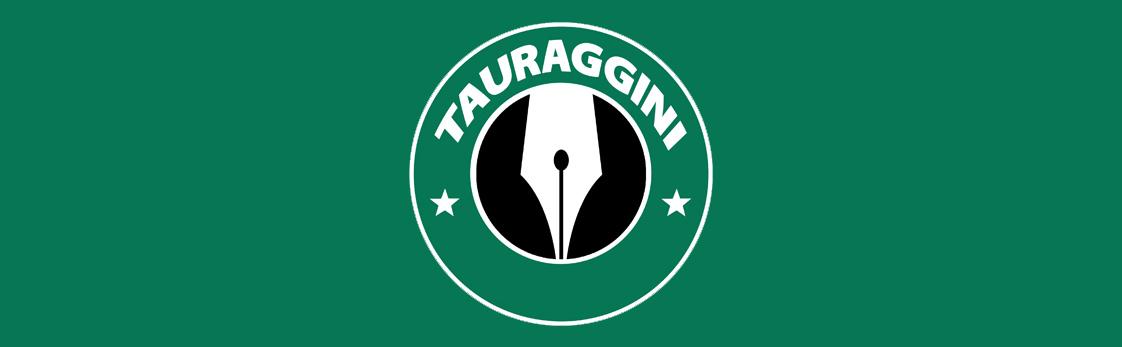 Tauraggini