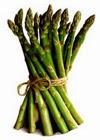 Asparagus Makanan Sumber Asam Folat untuk Ibu Hamil